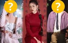 Chính thức: Chân dung 3 thí sinh đầu tiên chắc suất diện kiến HLV The Face Vietnam 2021!