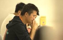 """Chân dung lập trình viên giỏi nhất Trung Quốc: """"Cậu IT"""" sở hữu số tài sản hơn 400 triệu USD chỉ nhờ viết code"""