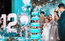 """Trào lưu tổ chức sinh nhật tuổi 12 xa xỉ như đám cưới ở Trung Quốc: Món quà sĩ diện của bố mẹ, """"lời nguyền"""" cho tâm hồn trẻ thơ"""