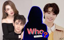 """Tiếp nối Hanbin, Việt Nam lại sắp có một idol nhóm Kpop sắp debut, từng kết hợp casting với """"cha đẻ"""" Zero 9?"""