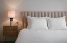 """6 tips để trải giường ở nhà """"sang xịn mịn"""" như giường khách sạn từ cô nàng có 4 năm kinh nghiệm trong ngành"""