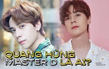 """Chủ nhân ca khúc nhạc Việt """"gây bão"""" tại Thái Lan: Trai đẹp bằng tuổi Jack và Quân A.P, từng sáng tác hit cho Han Sara, Lou Hoàng"""