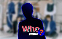 """Nhóm nam nhà SM tổ chức fansign trực tiếp cho album ra mắt từ năm ngoái, fan kêu công ty hãy mau """"quay đầu"""" vì dịch bệnh!"""