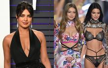 Hoa hậu Thế giới gia nhập Victoria's Secret, khép lại kỷ nguyên thiên thần của đế chế nội y sau liên hoàn phốt rúng động
