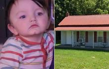 Phát hiện thi thể bé trai bị bỏ đói đến chết trong ô tô nhiều ngày, cảnh sát vào nhà còn chứng kiến cảnh tượng hãi hùng hơn