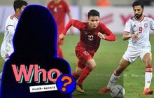 Góc đáng tiếc: Nếu không có loạt clip bóng đá của Đội tuyển Việt Nam, nữ nghệ sĩ Vpop này đã có MV top 1 trending đầu tiên!