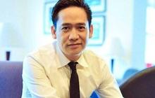 """Bị hỏi về nhóm chat """"Nghệ sĩ Việt"""" đang rầm rộ, Duy Mạnh gây ngỡ ngàng vì câu trả lời đối lập hẳn với Phương Thanh"""