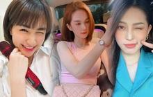4 cô gái vàng trong làng pass đồ Vbiz: Ngọc Trinh bán cả Hermès lẫn đồ Quảng Châu giá bèo, Hòa Minzy khiến fan chốt đơn lia lịa