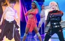 Dàn The Voice Kids không hẹn mà gặp cùng tái xuất trên truyền hình với diện mạo lột xác!