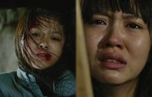 Kim So Hyun từng đóng cảnh bị cưỡng hiếp khi mới 13 tuổi, netizen đến giờ xem lại vẫn còn bức xúc