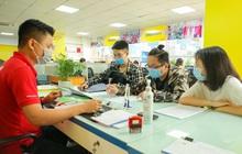Tuyển sinh đại học 2021: Điểm chuẩn tăng do... COVID-19