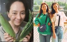 Chỉ 1 hành động nhỏ, Song Ji Hyo đã để lộ quan hệ thật với Jeon So Min: Liệu 2 mỹ nhân Running Man có ghét nhau như lời đồn?