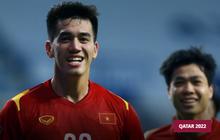 """Trang chủ FIFA đặt ĐT Việt Nam ở vị trí """"to, đẹp"""", khen là """"bất ngờ lớn nhất"""""""