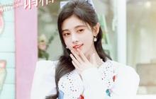 """Cúc Tịnh Y đón mừng sinh nhật mà đoàn phim đăng ảnh chỉnh lố """"banh xác"""" vậy trời?"""