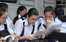 Tìm phương án cho kỳ tuyển sinh lớp 10 tại TP.HCM