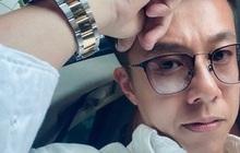 Matt Liu âm thầm có động thái mới trên mạng, ngày càng không có chút liên quan gì đến Hương Giang?
