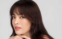 Sau khi được khen đẹp tựa Song Hye Kyo, Trân Đài khoe thân hình quyến rũ ở Mỹ