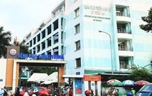 TP.HCM: Điều dưỡng Bệnh viện Trưng Vương nghi mắc COVID-19