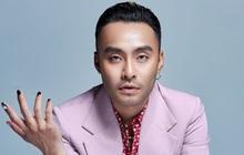 Dustin Phúc Nguyễn được YouTube vinh danh trong top 4 nhà sáng tạo nội dung thuộc cộng đồng LGBTQ+ khu vực Đông Nam Á!