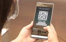 Mỗi người dân sẽ có danh tính kèm theo mã QR vào năm 2025