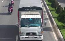Đà Nẵng khẩn trương truy vết F1 của tài xế xe tải bán vải dương tính SARS-CoV-2