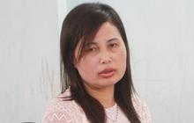 """Kết luận vụ cô giáo ở Hà Nội tố bị nhà trường """"trù dập"""": Chỉ có 5/16 nội dung phản ánh đúng"""