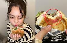 Giá mà Jennie sắm 4 thỏi son lì này thì đã không phải chịu cảnh son dây ra đồ ăn rồi