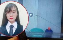 Giải mã tâm lý tội phạm hành vi của nam sinh quay lén, tống tiền cô giáo ở Nam Định