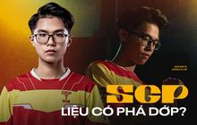"""Lai Bâng đánh giá đối thủ Thái Lan """"non"""" kinh nghiệm, tự tin mang cúp vô địch AWC 2021 về Việt Nam"""