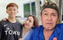 """NS Duy Phương chỉ trích thẳng mặt Phi Nhung về lùm xùm: """"Phi Nhung nhận Hồ Văn Cường làm con nuôi có gì đó khúc mắc"""""""