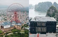 HOT: Quảng Ninh tung gói kích cầu du lịch 258 tỷ, miễn phí 100% vé tham quan vịnh Hạ Long!