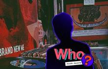 """Hotboy Vpop có gu âm nhạc đến từ quá khứ: Playlist yêu thích toàn ca khúc """"xa lắc xa lơ"""", nghe bài ra đời từ... 60 năm trước để """"chill"""""""