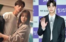 Song Kang tiết lộ giảm 5kg cho vai diễn mới trong phim 19+ cùng Han So Hee