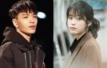 """Netizen bức xúc khi show thực tế Hàn Quốc sử dụng """"IU giả mạo"""" để câu rating"""