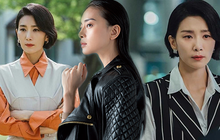 """Đặt """"Mợ cả"""" (Mine) và Ngô Thanh Vân lên bàn cân: Cùng """"cân đẹp"""" phong cách menswear nhưng ai mới quyền lực nhất?"""