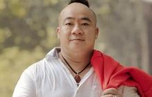 """Lên tiếng về nhóm chat """"Nghệ sĩ Việt"""", ai dè Hiếu Hiền vướng lùm xùm khác, bức xúc tuyên bố khởi kiện đến cùng"""