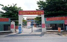 Lén trốn trong ghe về thăm vợ, người đàn ông dương tính SARS-CoV-2 liên luỵ nhiều người