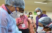WHO cảnh báo tình trạng thiếu vaccine trầm trọng tại nhiều nước