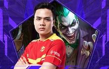 AWC 2021: Daim tỏa sáng rực rỡ nhưng Team Flash chỉ có thể chia điểm với Buriram United