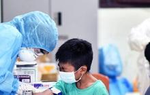 """Campuchia ghi nhận""""ngày chết chóc kỷ lục"""" - xác nhận các ca nhiễm biến chủng Delta"""