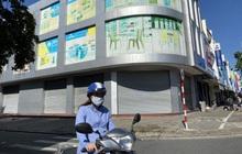 Quảng Nam có ca nhiễm COVID-19 liên quan nhân viên bảo vệ ở Đà Nẵng, tiếp xúc nhiều người