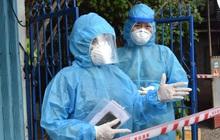 Bộ trưởng Bộ Y tế: TP.HCM chuẩn bị kịch bản 5.000 ca Covid-19, phong toả cứng những khu vực trọng điểm