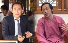 Duy Mạnh: Hoài Linh không chịu nhận lỗi, cứ lấp liếm thì không đúng, muốn tước danh hiệu thì anh ấy phải vi phạm pháp luật đã