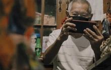 Đói nghèo vì COVID-19, dân Philippines đổ xô chơi một tựa game Việt để kiếm tiền điện tử: Cày để có cơm ăn, không phải cho vui