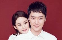 HOT: Triệu Lệ Dĩnh chính thức tái hợp với Phùng Thiệu Phong sau 2 tháng ly hôn, lý do là gì đây?