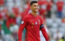 Trực tiếp Đức 4-2 Bồ Đào Nha (H2): Ronaldo sắm vai kiến tạo, thắp lên hy vọng ngược dòng