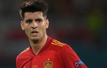 Phung phí hàng tá cơ hội, tuyển Tây Ban Nha bị Ba Lan cầm hoà, rơi vào thế sinh tử tại bảng E