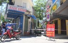 Thêm 9 ca nhiễm Covid-19, Đà Nẵng khẩn trương khoanh vùng khu vực có nguy cơ cao