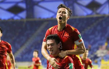 """Báo Ấn Độ tiếc nuối quá khứ hào hùng của đội nhà, muốn """"tầm sư học đạo"""" bóng đá Việt Nam"""