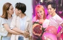 Tiết lộ lý do Miko Lan Trinh và bạn trai chuyển giới chưa kết hôn